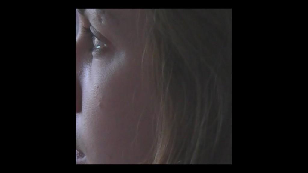 ELEGIA-IMDB-1280